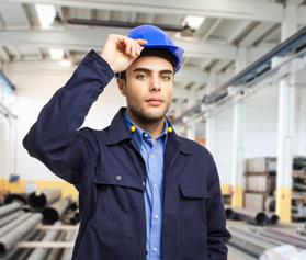 Vous souhaitez investir dans du matériel de manutention ?
