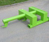 crs-fabrication-spéciale (1)
