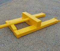crs-fabrication-spéciale (2)