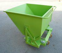 gil-ilp04121-390-litres- surroues