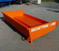 gsd-gsp90000-orange