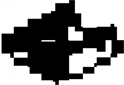 vue_iso_CRH2014_FR