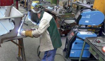 Des équipements à la hauteur des exigences de fabrication… et de la clientèle