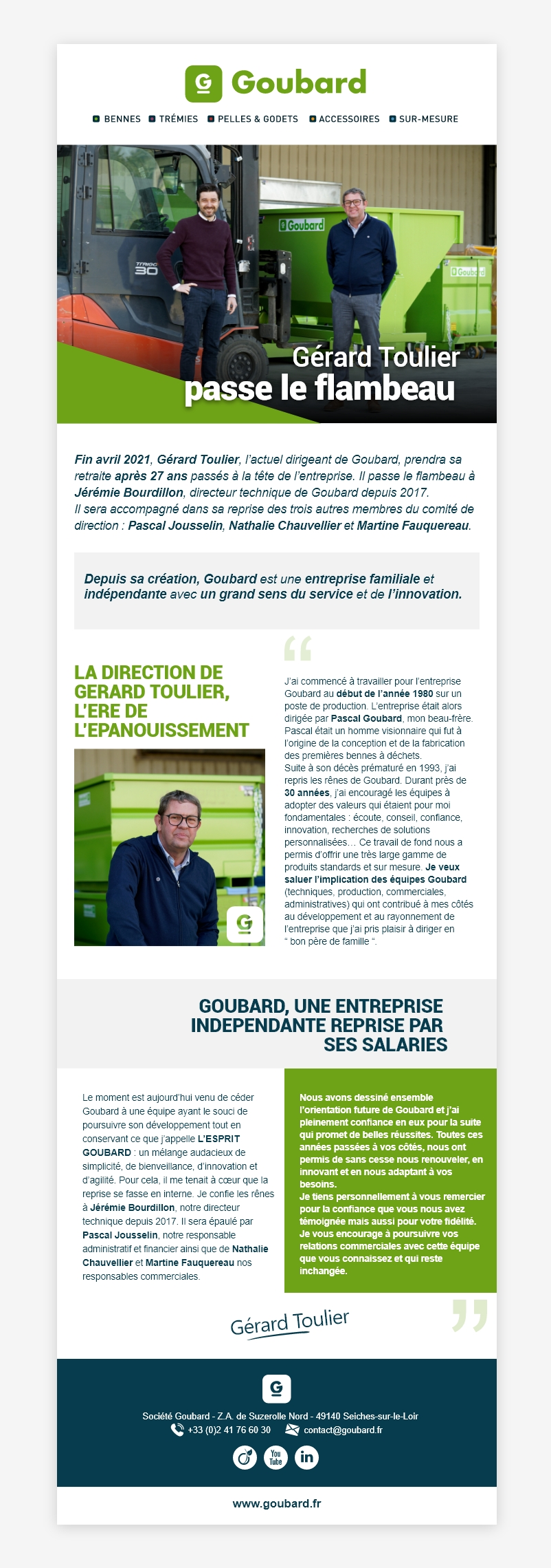 0Emailing-clients-GOUBARD-départ-gerard-toulier-01
